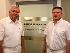 Dr. Ladislaus IllesyWebsiteRoutenplaner Zahnarzt Adresse: Bismarckstraße 44, 56470 Bad Marienberg (Westerwald) Telefon: 02661 5031