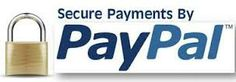 Transfer your funds from Skrill to PayPal. World's most commonly used e-commerce business site that allows you to transfer your funds globally. Click Here