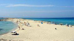 Ses Illetes, en Formentera - Ofertas de última hora para irte a la playa. ¡Entra y descúbrelas!