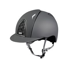 http://justriding.com/shop/brands/kep-italia.html - Available at Just Riding