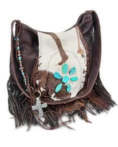 """Flower Power"" - Handbag by Eternal Perspectives"