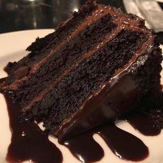 Think Food, I Love Food, Good Food, Yummy Food, Sweet Recipes, Snack Recipes, Dessert Recipes, Snacks, Cake Recipes