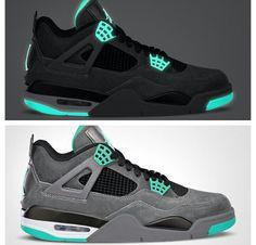 Air Jordan Zapatos Para Niños Tamaño Jordan Jóvenes Chicos Nike Air Jordan Tamaño 5 2ca59b