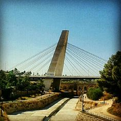 Pont de la Generalitat - @Alberto Camaron- #webstagram