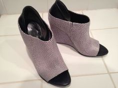 Available @ TrendTrunk.com Alexander Wang Heels. By Alexander Wang. Only $233.00! Alexander Wang, Trunks, Money, Heels, Shopping, Fashion, Drift Wood, Heel, Moda