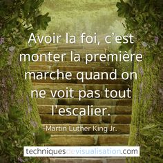 68 Trendy ideas for quotes positive life reading Quotes About Moving On, Quotes About God, Quotes About Strength, Faith Quotes, Martin Luther King, Positive Life, Positive Quotes, Thinking Quotes, French Quotes