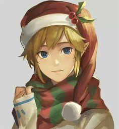 Link no natal