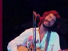 Sitting - Cat Stevens - Catch Bull at Four.Oh I'm on my way, I  know I am
