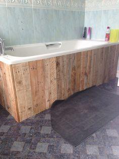 Drop In Bathtub Installation Random Stuff In 2019 Drop
