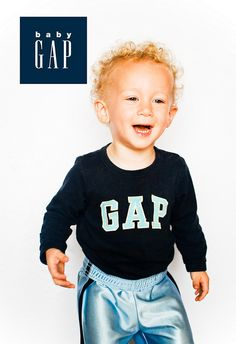 We were at home, bored so I decided to have some fun. Childrens Makeup, Gap Ads, Beauty 101, Self Image, Baby Gap, Model, Fun, Fashion, Moda