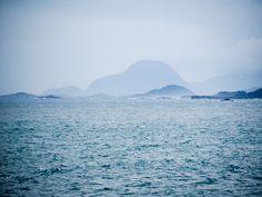 Utuista Alaska, Mountains, Nature, Travel, Naturaleza, Viajes, Trips, Nature Illustration, Outdoors
