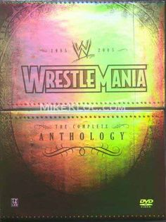 WWE WrestleMania XX (2004) | http://www.getgrandmovies.top/movies/27702-wwe-wrestlemania-xx | WrestleMania XX was the twentieth annual WrestleMania . It took place on March 14, 2004 at Madison Square Garden in New York.  The main match for the Raw brand was a Triple Threat match for the World Heavyweight Championship between champion Triple H, Shawn Michaels and Chris Benoit. The main match for the SmackDown! brand featured Eddie Guerrero versus Kurt Angle for the WWE Championship. The…