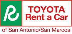 Check out our New Blog Post!    http://mccombsautoblog.com/10-reasons-why-toyota-rent-a-car-is-your-best-option/