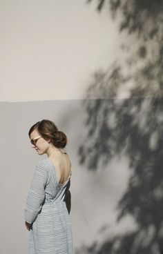 Spring 2013 dress