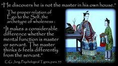 Carl Jung, Types Of Psychology, Gestalt Therapy, Humanistic Psychology, Cosmic Consciousness, My Philosophy, Psychiatry, Mindfulness Meditation, Anger Management