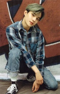 Kim Jungwoo February 19 1998 Main Vocalist Sub Rapper Korea NCT U has an Nct 127, Winwin, Yang Yang, Taeyong, Jaehyun, K Pop, Rapper, Johnny Seo, Kim Jung Woo