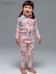 Maykids has expanded its Fall 2017 collection with even more awesome new playwear designs. See the full collection at: www.kkami.nl/product-category/maykids/  #Maykids #playwear #sleepwear #pajamas #pyjamas #Fall2017 #KKAMI