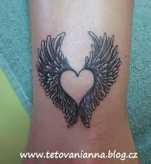 Výsledek obrázku pro tetování kotník