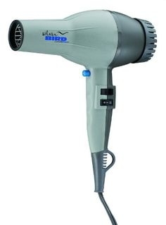 Special Offers - ConairPRO Silverbird Dryer - In stock & Free Shipping. You can save more money! Check It (June 04 2016 at 08:39AM) >> http://electrictoothbrushob.net/conairpro-silverbird-dryer/