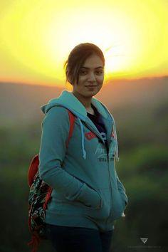 Nazriya Nazim Beautiful HD Photos – Source by Beautiful Girl In India, Beautiful Girl Photo, Most Beautiful Indian Actress, Beautiful Ladies, Beautiful People, South Actress, South Indian Actress, Hot Actresses, Indian Actresses