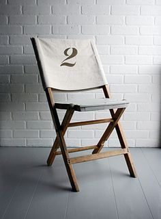 Znalezione Obrazy Dla Zapytania Stylish Antique Folding Chair