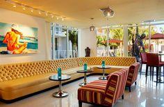 eVacationBreaks - Hotel Urbano