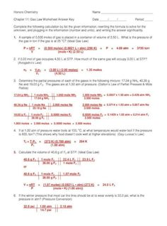Adjective Quiz, Adjective Worksheet, Nouns And Verbs Worksheets, First Grade Worksheets, Subject Verb Agreement, Subject And Verb, Gas Laws Chemistry, Charles Law, Science Student