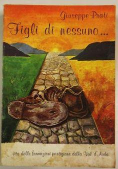 """Fidenza: 25 aprile: """"Chi commemora chi?"""" My Style, Painting, Art, Painting Art, Paintings, Kunst, Paint, Draw, Art Education"""
