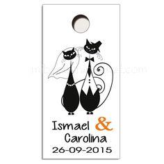 imagenes de bodas con gatos - Buscar con Google