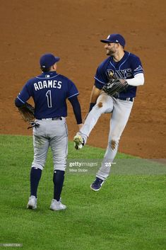 Baseball Boys, Soccer, Yankee Stadium, Tampa Bay Rays, New York Yankees, Bats, Hobbies, Celebrities, Sports