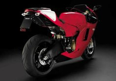 The Ducati Desmosedici RR (Racing Replica), was claimed to be the first true road-legal replica of Ducati's 2006 Desmosedici MotoGP race bike. Ducati Desmosedici Rr, Ducati 848, Ducati Motorcycles, Mv Agusta Dragster, Motorcycle Insurance Quote, Ducati Monster 1200, Motogp Race, Triumph Street Triple, Kawasaki Zx6r