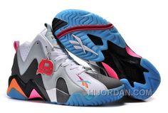 https://www.hijordan.com/reebok-kamikaze-ii-mid-mens-fashion-sneaker-basketball-grey-white-black-for-sale-dyjdz.html REEBOK KAMIKAZE II MID MENS FASHION SNEAKER BASKETBALL GREY WHITE BLACK DISCOUNT 6RPJN Only $74.00 , Free Shipping!