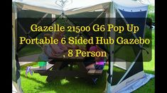 Canopy Nice And Beautiful Durable White Aluminum Alloy Carport Portable Gazebo Canopy Meaning Canopy Tent
