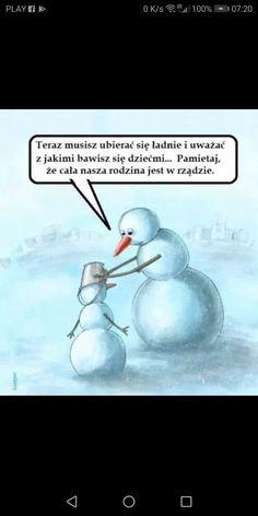 Humor, Funny, Movies, Movie Posters, Polish, Language, Jokes, Film Poster, Humour