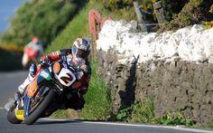 blogAuriMartini: A corrida de motos mais perigosa do mundo