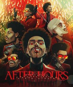 The Weeknd Quotes, Abel The Weeknd, The Weeknd Background, Piskel Art, Abel Makkonen, After Hours, Big Daddy, Tips Belleza, Dark Side