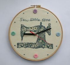embroidery hoop pictures - Google Search