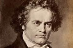 Beethoven to His 'Immortal Beloved'