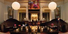 Rocco Forte Hotel de Rome (Berlin, Germany)