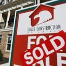 Latest Real Estate News: Home-Price Growth Slows in April