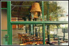 Los jardines Resto y Pub de río l  Social Media Company l Ignaccolo & co. www.ignaccolo-co.com l Rosario