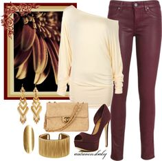 """""""Untitled #450"""" by autumnsbaby on Polyvore"""