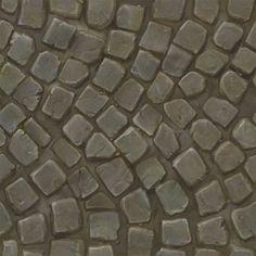 Texture Mapping, 3d Texture, Tiles Texture, Stone Texture, Game Textures, Textures Patterns, Zbrush, Game Design, Terrain Texture