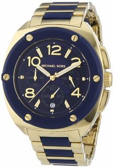 Michael Kors MK5769 Reloj de mujer Michael Kors, http://www.amazon.es/dp/B00BBFP4W2/ref=cm_sw_r_pi_dp_NxZjtb0BG0GYP