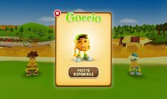Goccio! # character of AMICI DEL MULINO - #bestoftheday#photooftheday#like#edit#pic#foto#snap#photo#shot#screen#screenshot#wall#wallpaper#background#app#google#play#record time #points  #myrecords#game#m#missions #spighe Board #star #fruits#frutta#pangoccioli#pane#gocce#Cioccolato#panedolce mejo de tartine/panini al latte/burro dolciastri #recensioni slurp!  #chocolate#choco#filling#brown tierra marrone @ M.b *bakeoftheweek*#my ~ #flauto#latte cream au #blanca#white bianco nero #cacao…
