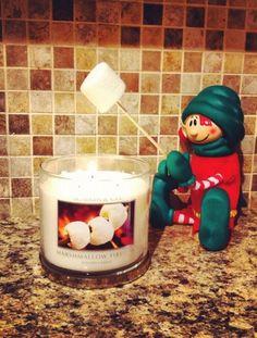 155 Easy Elf on the Shelf Ideas
