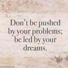 Motivation quotes, best quotes with picture about Motivation Words Quotes, Me Quotes, Motivational Quotes, Inspirational Quotes, Qoutes, Positive Quotes, Uplifting Quotes, Positive Attitude, Daily Quotes