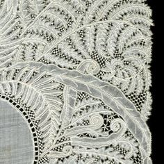 The Lace Museum Bobbin Lace, Museum, Antiques, Modern, Antiquities, Bobbin Lacemaking, Antique, Trendy Tree, Museums