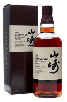 Det er whiskyguruen Jim Murray, som i sin nye whiskybibel kårer de bedste whiskyer i verden. Og med en overraskende vinder i år