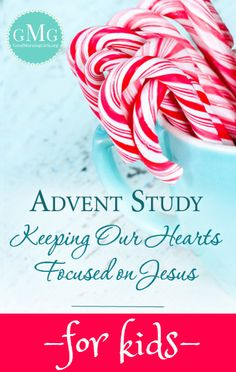 FREE Online Bible study for moms and their children from #GoodMorningGirls...For children, we offer short daily devotionals, activities, and prayers to help you lay a foundation in your child's heart of what it means ...